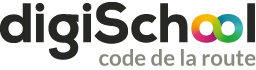 digiSchool code de la route